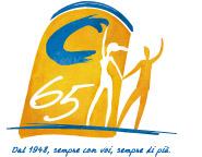 65esimo anniversario Costa Crociere