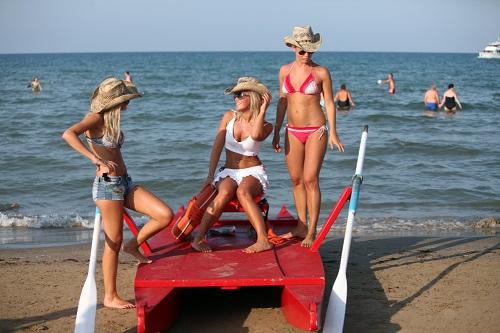 Per le tue vacanze in Riviera, scegli un hotel o un last minute su Riminibeach.it