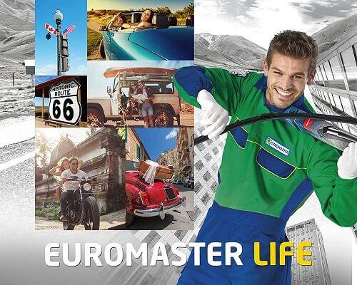 euromaster-life