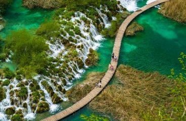 Luglio – 8 idee vacanza