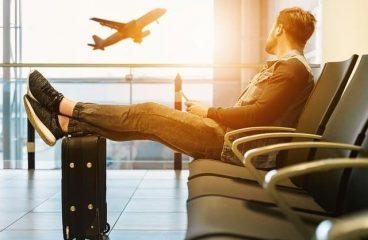 Modulo per la richiesta del rimborso viaggio annullato