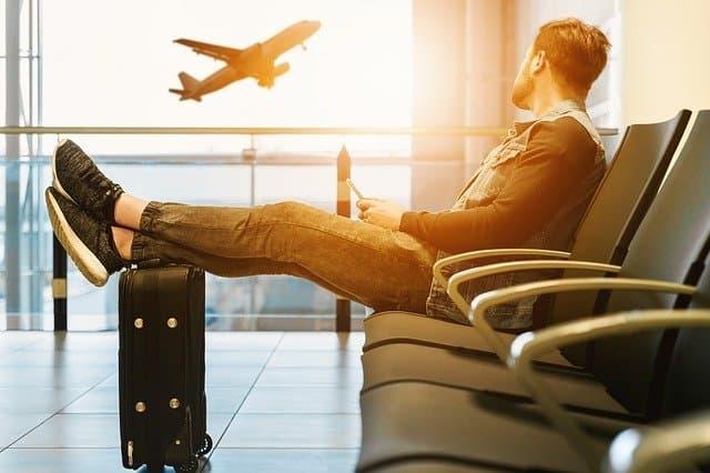 vacanza annullata - chiedi il rimborso